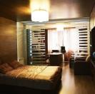 Квартира ул. Григоренко