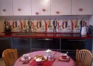 Квартира ул. героев Сталинграда