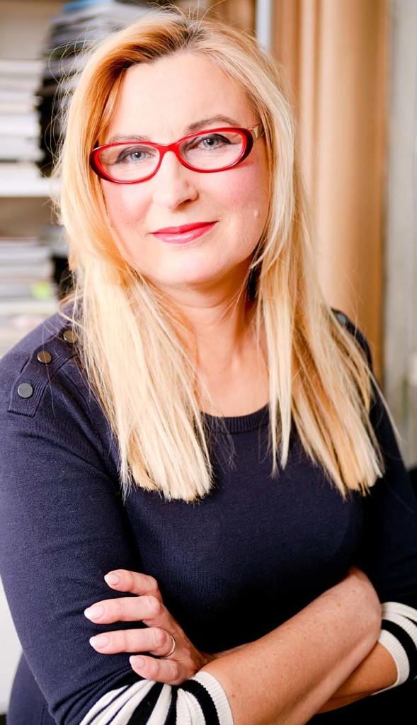 Людмила Ломова