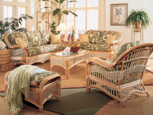 Furniture-Creative-Designs-From-Rattan-Material-For-Decoration-Home-Classic-Wicker-Furniture-Wooden-Floor-Living-Room-Design1